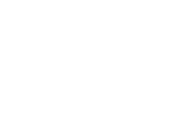 Bílé logo Kaletech
