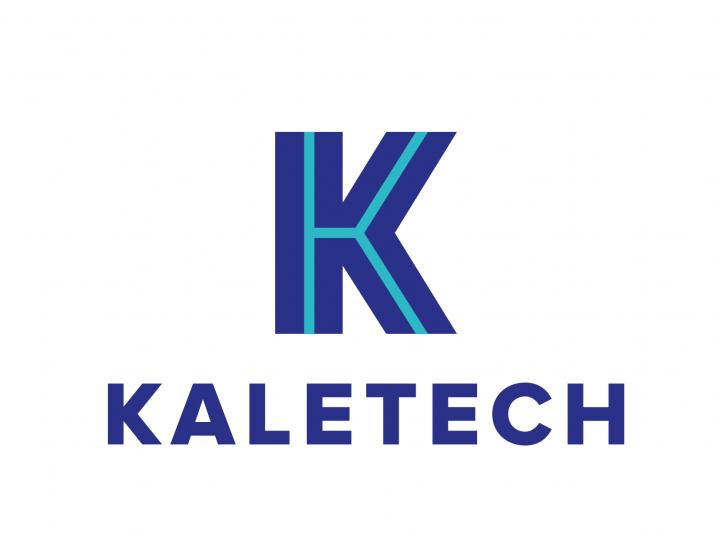 Logo Kaletech