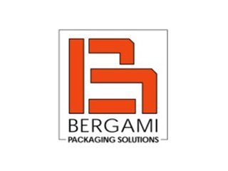 BERGAMI Packaging Solutions Srl.