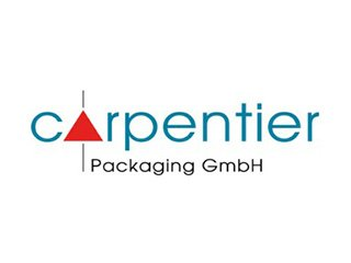 Carpentier Packaging GmbH