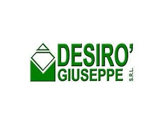 Giuseppedesiro