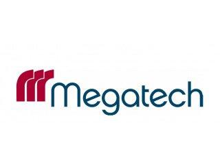 Megatech Industries Plzeň s.r.o.