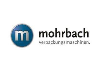 Mohrbach