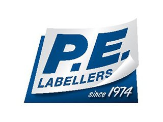 P. E. Labellers