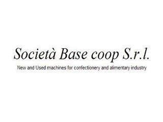 Basecoop